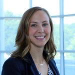 Catherine Kanter, MS, CF-SLP