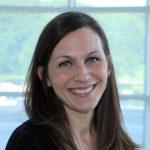Kathleen Kastner, MD