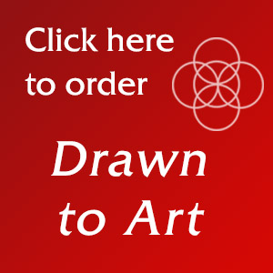 Order Drawn to Art