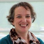 Michelle Schumacher, MSSW