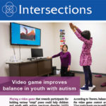 Intersections 2018, Issue 1