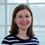 Lisa Koob, MSSW