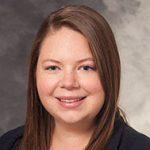 Cassie Meffert, Physician Assistant