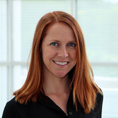 Amanda Rieder