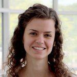Rachel Sullivan, MS