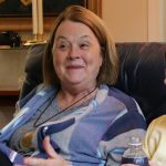 NIAD Down Syndrome / Alz study