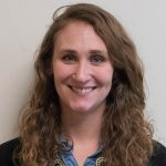 Lizzie Hilvert, PhD