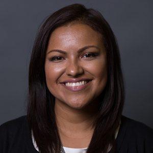 Geovanna Rodriguez , PhD
