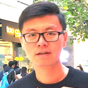 Jingjing Li, PhD