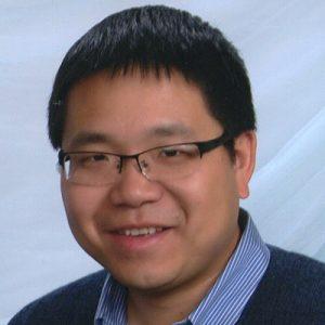 Wang Daifeng