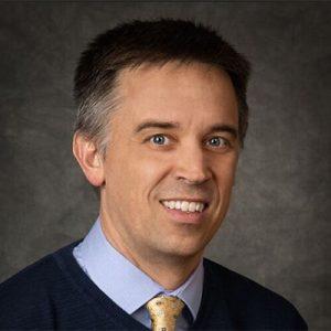 Daniel Bolt, PhD