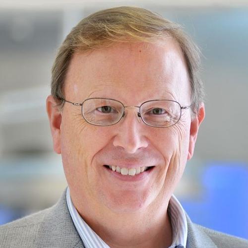 David Nelson, PhD