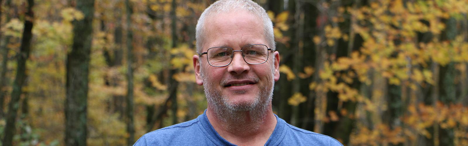 Dave Seamons
