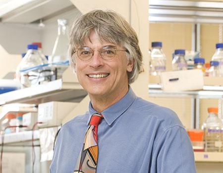 Paul Hagerman, MD, PhD