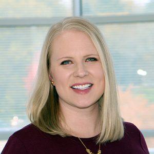 Emily Schumacher