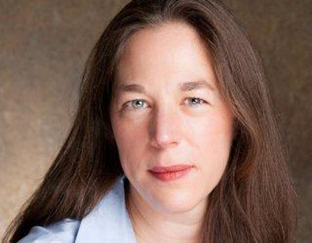 Sara Jaffee, PhD