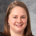 Sara Liegel, MD