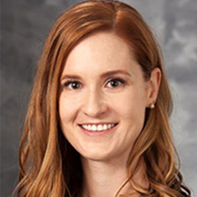 Melissa Villegas, MD