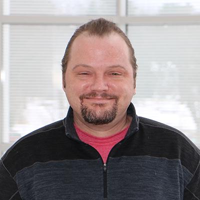 Jules Panksepp, PhD