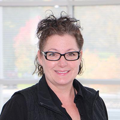 Ann Marie Lauritzen, MMSW