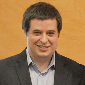 André Sousa , PhD