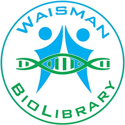 BioLibrary Logo