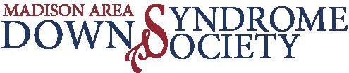 Madison Area Down Sydndrome Society