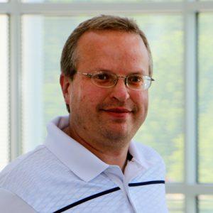 Jacob Werla