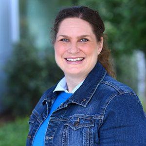 Jessica Wisnowski, PhD