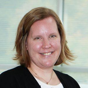 Molly Gardm, RN