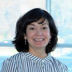 Kim M. Keppler-Noreuil, MD