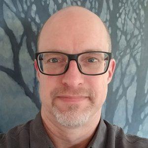 Dan Doherty, MD, PhD