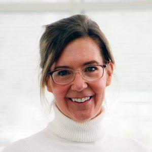 Celeste Hunter, PhD, CRC