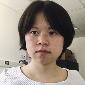 Xin Zhou, PhD