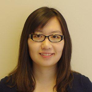 Ellen Peng, PhD