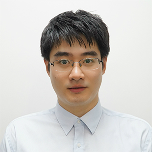 Minjie Shen, PhD