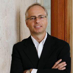 Sam Pfaff, PhD