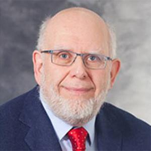 Stephen Meyn, MD, PhD