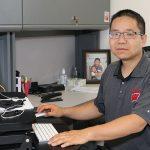 Daifeng Wang, PhD