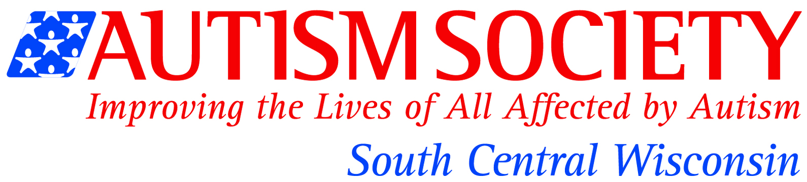 Autism Society of South Central Wisconsin