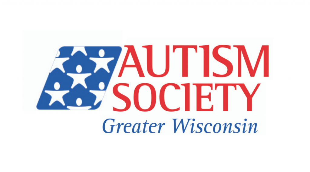 Autism-Society-of-Wisconsin-logo
