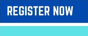 2021 Waiman Whirl Registration